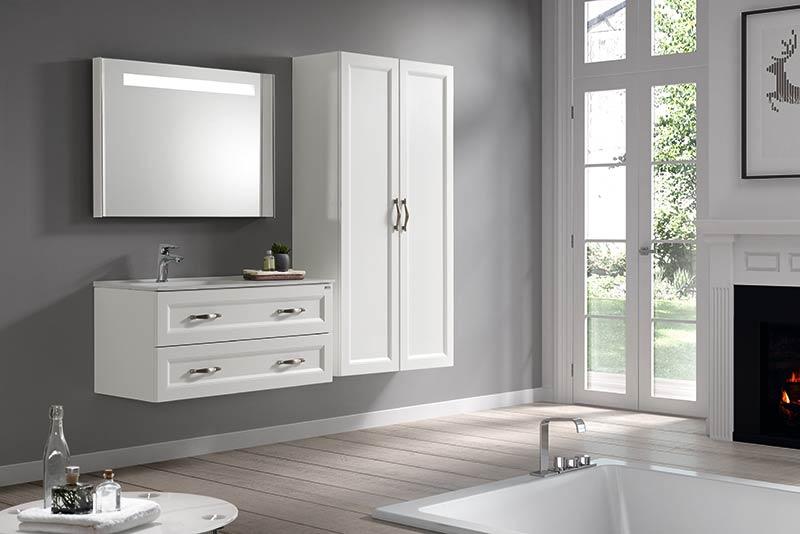 crear hogar muebles y complementos