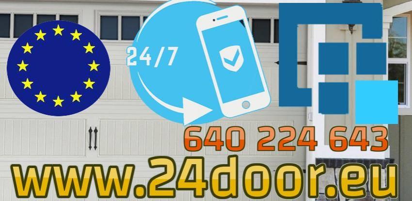 12391302_1672377303046337_5726642650163321025_n