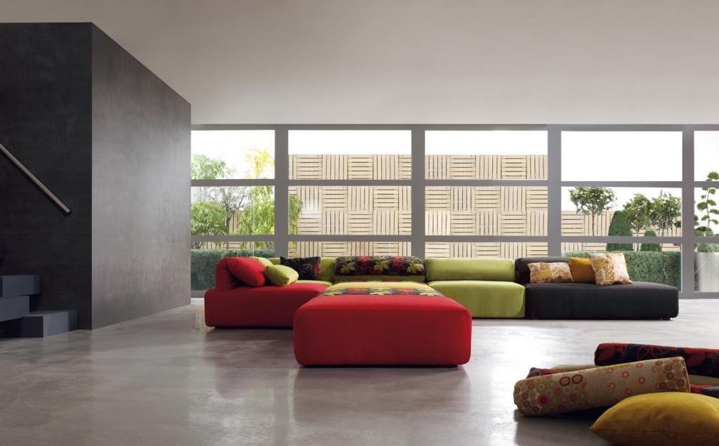 Tiendas Muebles Murcia