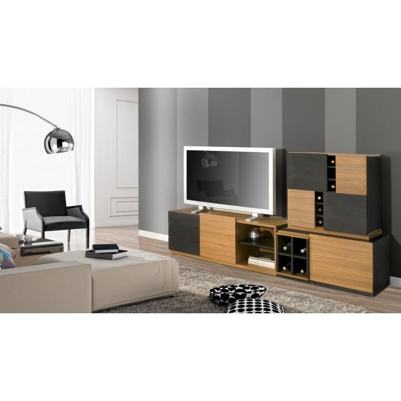 Topkit creando hogar tiendas muebles decoraci n for Muebles decoracion hogar