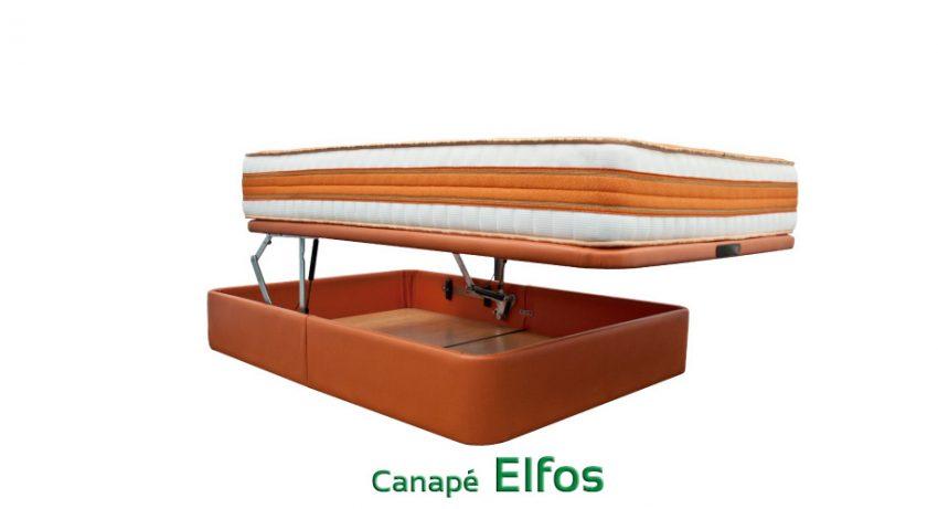 Canapé ELFOS
