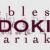 Muebles Ordoki