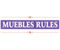 Muebles Rules
