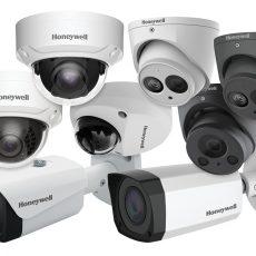 Las mejores cámaras IP de vigilancia y seguridad