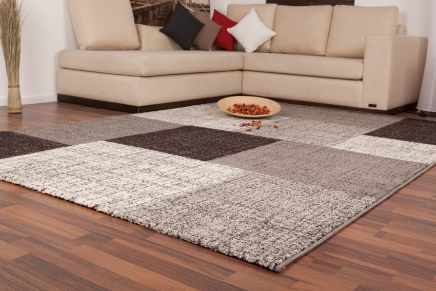 alfombras de polipropileno