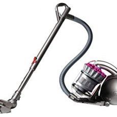 Comprar aspiradora o robot aspirador