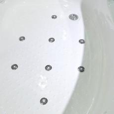 bañera-hidromasaje-jacuzzi-ar-002b-promocion 5