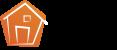 Creando Hogar | Tiendas Muebles Decoración