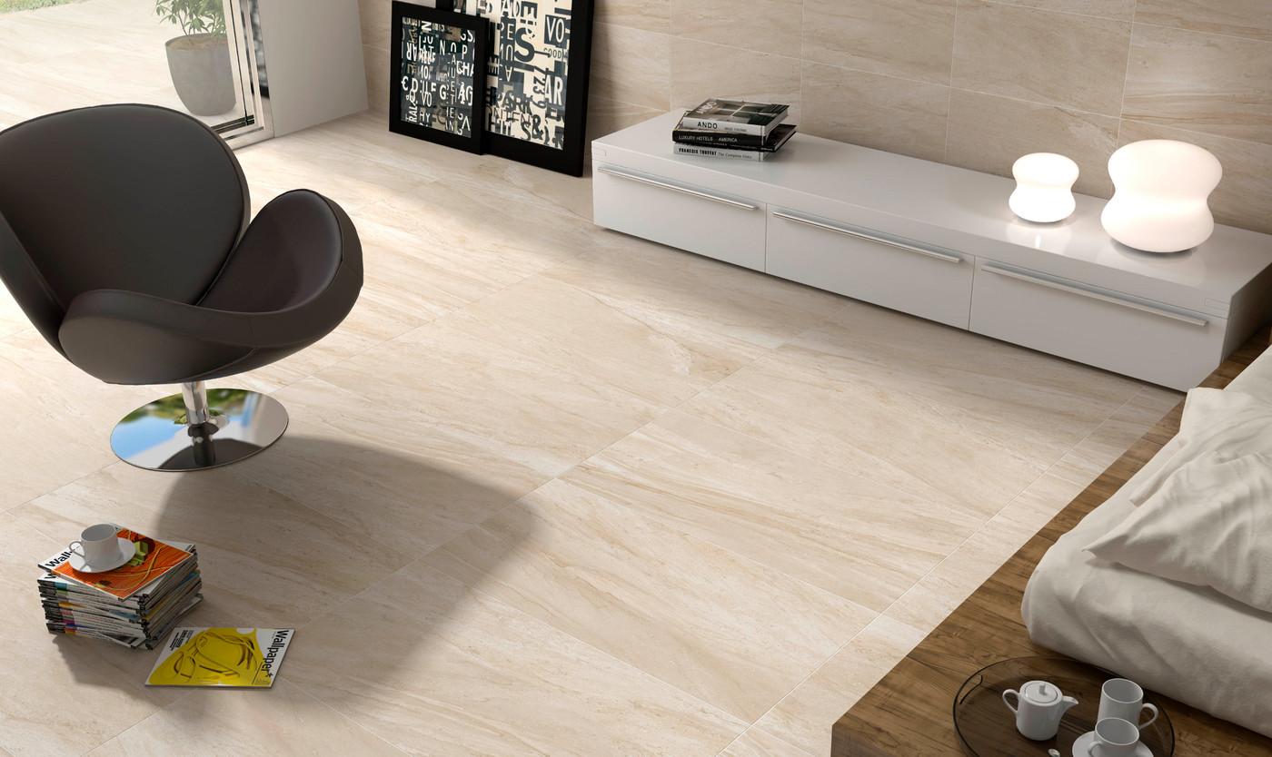 Decoraci n las palmas creando hogar tiendas muebles for Muebles decoracion hogar