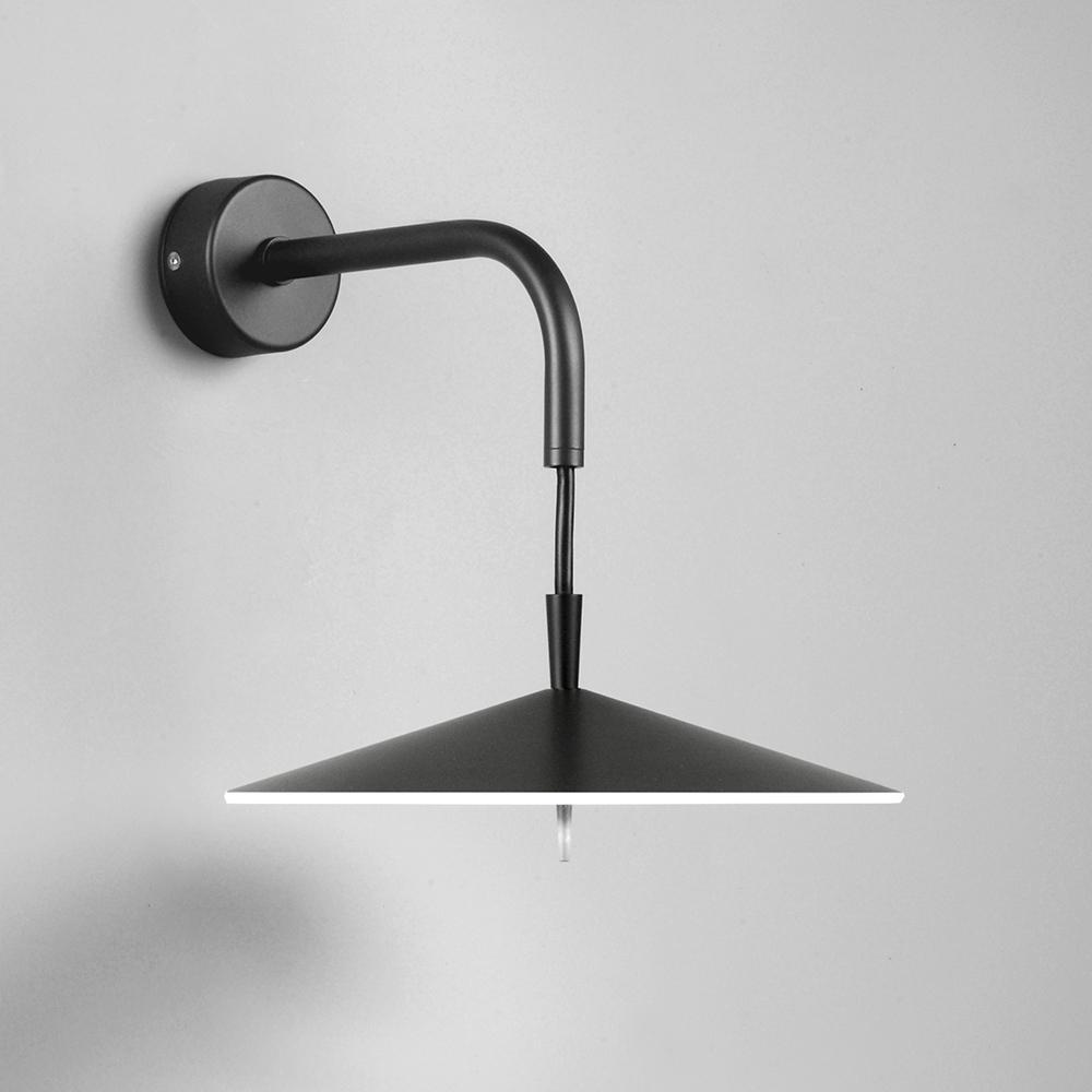 Lámparas que dan vida – los apliques