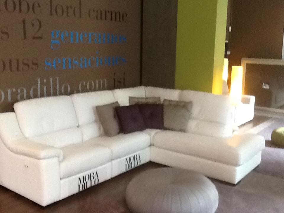 Muebles las palmas creando hogar tiendas muebles for Tiendas muebles las palmas