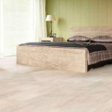 laminate-impressio-505-loft-white
