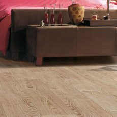 laminate-impressio-690-vanilla-oak