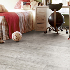 laminate-impressio-693-weathered-pine