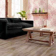 laminate-impressio-703-aged-castle-oak