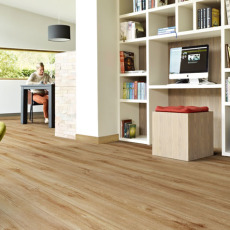 laminate-impressio-915-blazed-oak