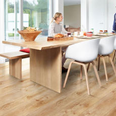 laminate-impressio-916-sierra-nevada-oak