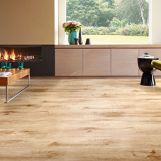 laminate-impressio-917-savannah-oak