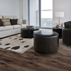 laminate-impressio-929-midnight-brown-oak