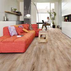 laminate-impressio-930-frappuccino-oak