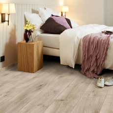 laminate-impressio-931-platinum-blond-oak