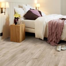 laminate-impressio-931-platinum-blond-oak