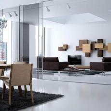 mueble-de-salon10