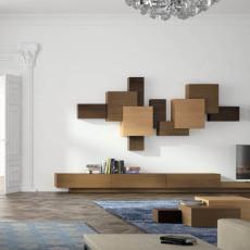 mueble-de-salon11