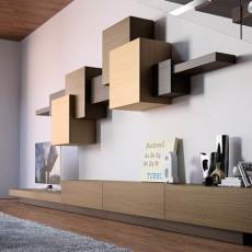 mueble-de-salon6