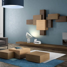 mueble-de-salon8