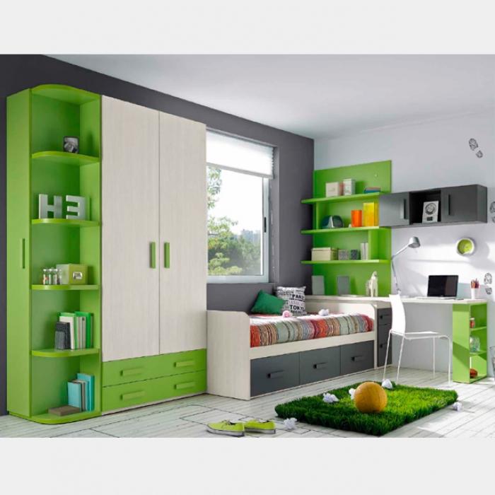 Mobiliario rafema creando hogar tiendas muebles decoraci n for Muebles decoracion hogar