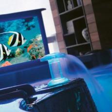 piscina-de-hidromasaje-swim-spa-at-001-3