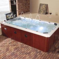 piscina-de-hidromasaje-swim-spa-at-001-4