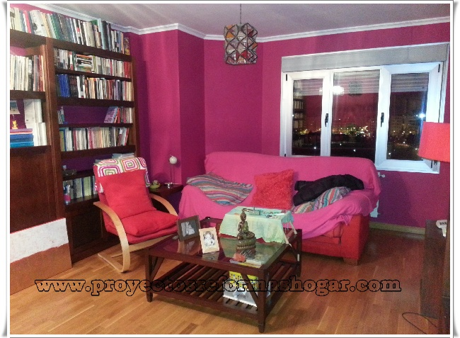 Reformas albacete creando hogar tiendas muebles decoraci n for Muebles decoracion hogar