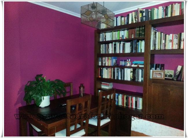Reformas albacete creando hogar tiendas muebles decoraci n for Decoracion hogar tarragona