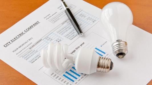 Descubre el valor de la iluminación Led para el consumo de la electricidad