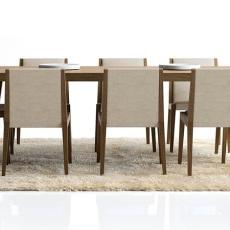 silla-de-comedor4