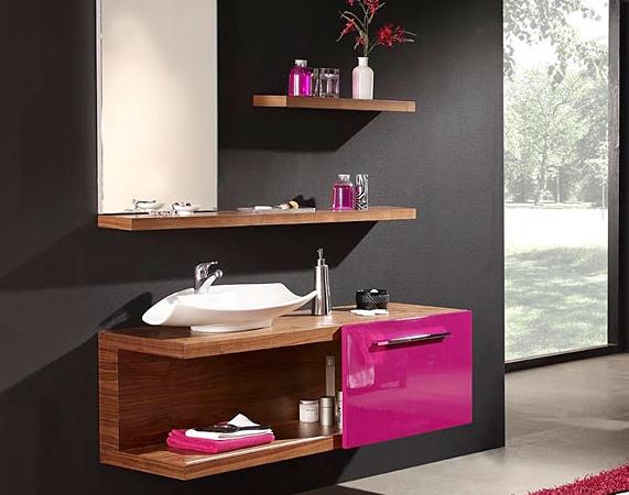 Tienda muebles baratos online creando hogar tiendas for Muebles decoracion baratos