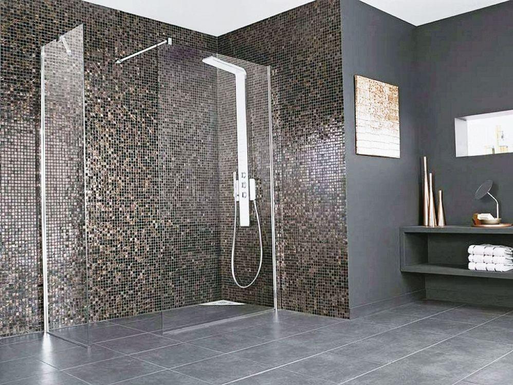 Renueva tu baño y pon un plato de ducha de obra - Creando Hogar ...